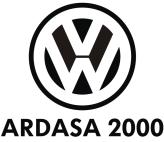ardasa-2000-logo-black-lines-white-background