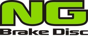 Logo NG amb web negra