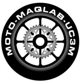 motomaqlabuc3m-logo