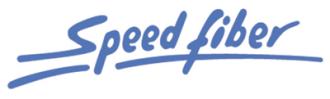 SPONSOR_SPEED