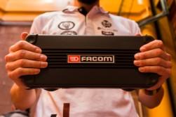 FACOM (3)