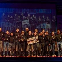 stage-team