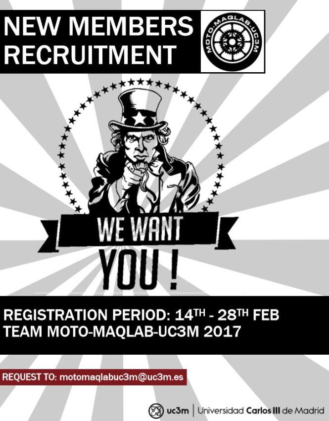 a-mmu-1st-members-recruitment-2017